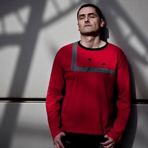 Rober Bask musikari laudiorrak 6 izendapen lortu ditu Musika Independentearen Sarietan