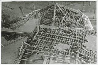 1941eko otsaileko haizetea