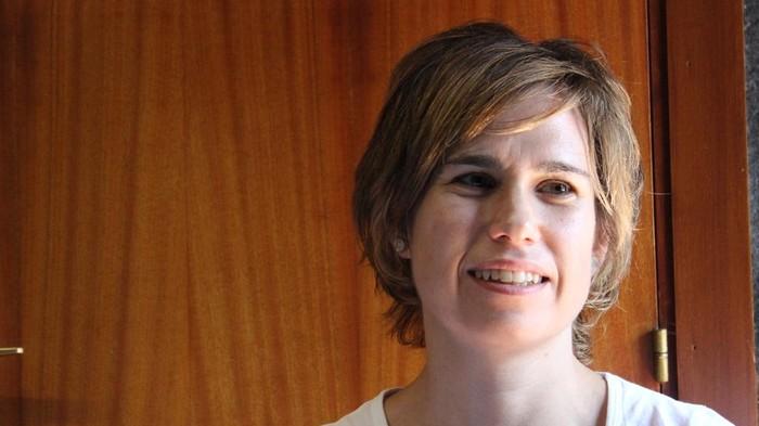 ASASAM, 25 urte lanean buruko gaixotasunen estigmaren aurka