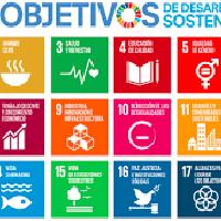 Agenda 2030ri buruzko erakusketa