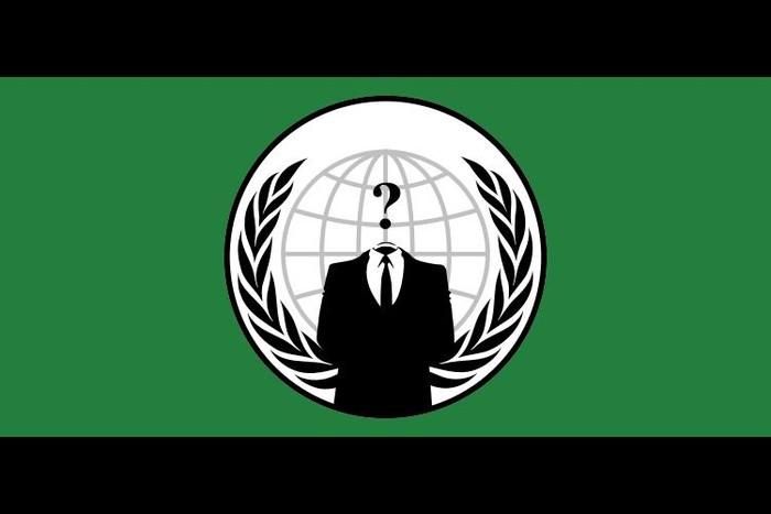 Anonymous sareak Amurrioko Udalaren web gunea hackeatu du Kukutzarekin gertatutakoa salatuz - 2