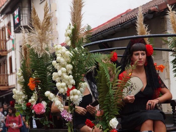 Orozkoko San Antolin Jaiak 2011 (Abuztuak 31-Irailak 4) - 8