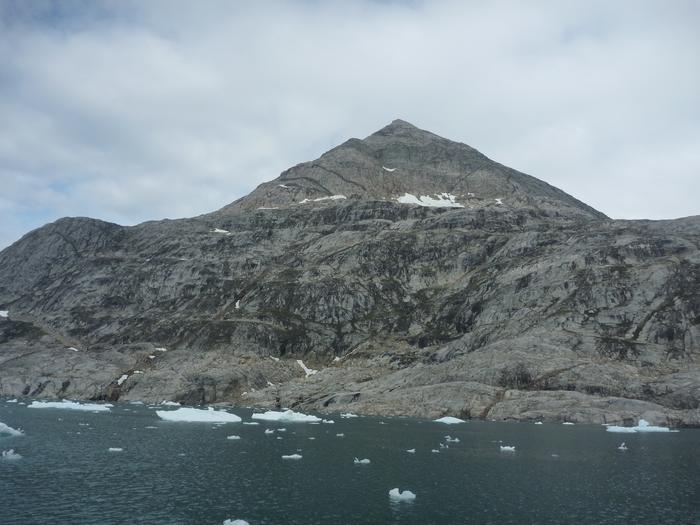 [UDARIKLIK] Groenlandian eskalatzeko icebergak ekidin behar izan ditu Zigor Egiak - 39