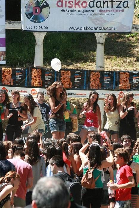 Araba Euskaraz jaia 2011 - 200