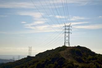 """""""Güeñes-Itsaso"""" autopista elektrikoaren aurkako herrien koordinadoraren prentsa-oharra"""