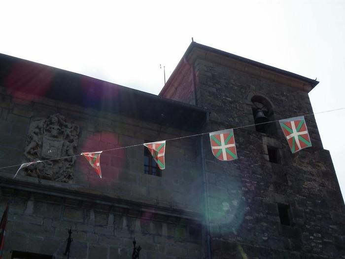 Aiarako jaiak 2011  - 9
