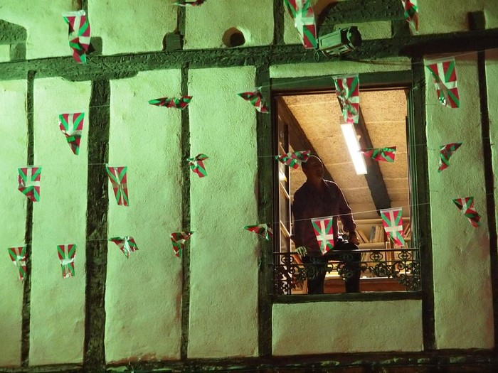 Orozkoko San Antolin Jaiak 2011 (Abuztuak 31-Irailak 4) - 4