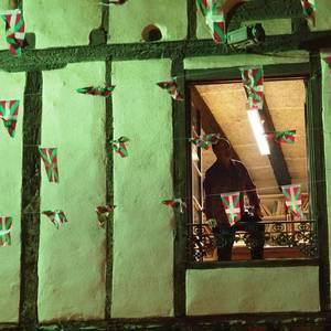 Orozkoko San Antolin Jaiak 2011 (Abuztuak 31-Irailak 4)