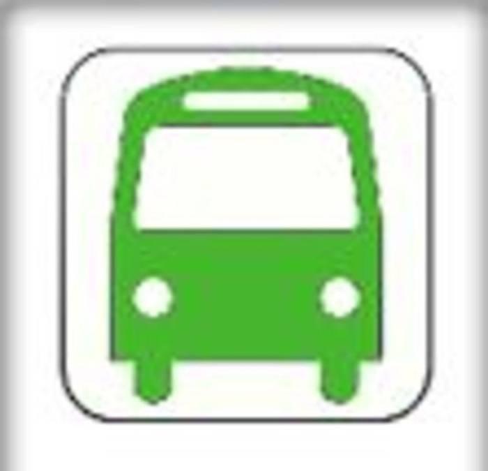 Aiara eta Gasteiz lotzen dituen 50 autobusetik 7k bakarrik daramate 20 bidaiari baino gehiago