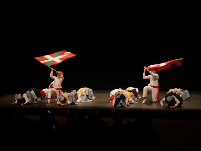 Guk saria jaso du Aiara dantza taldeak - 44