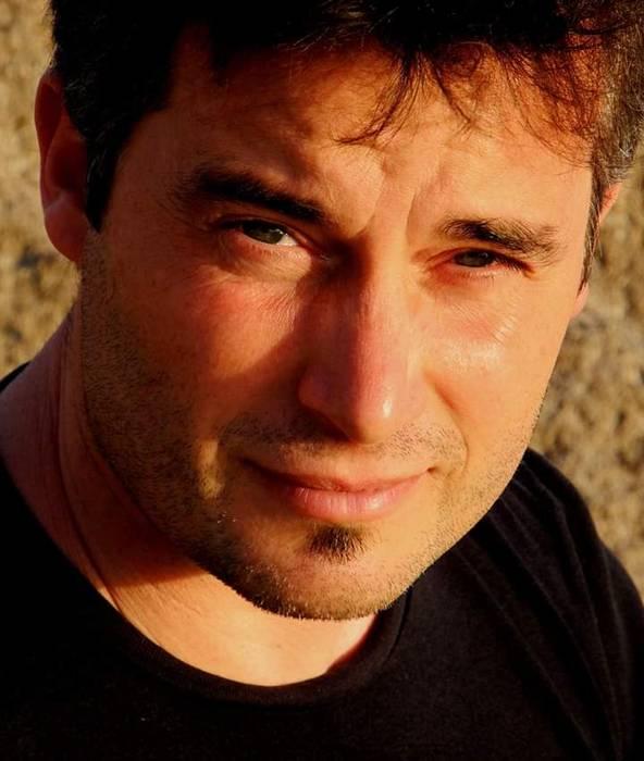 [SOSLAIA] Hil da Sebastian Brown, Ingalaterratik heldu zen euskaldun sutsua