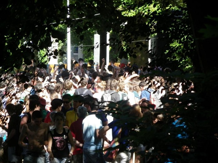 Araba Euskaraz jaia 2011 - 70