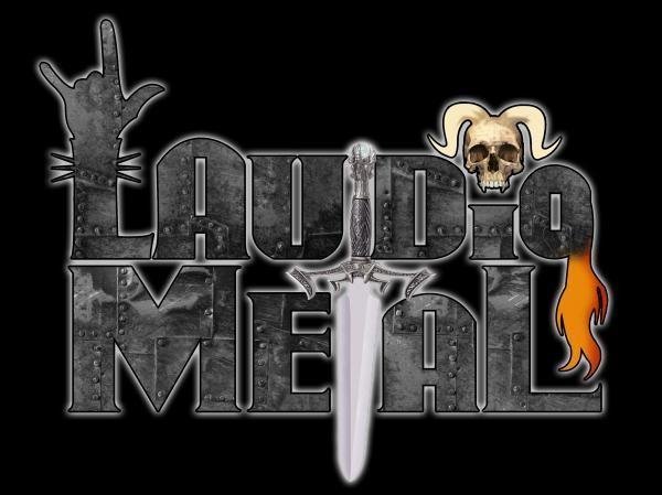 Laudio Metal lokal bila dabil