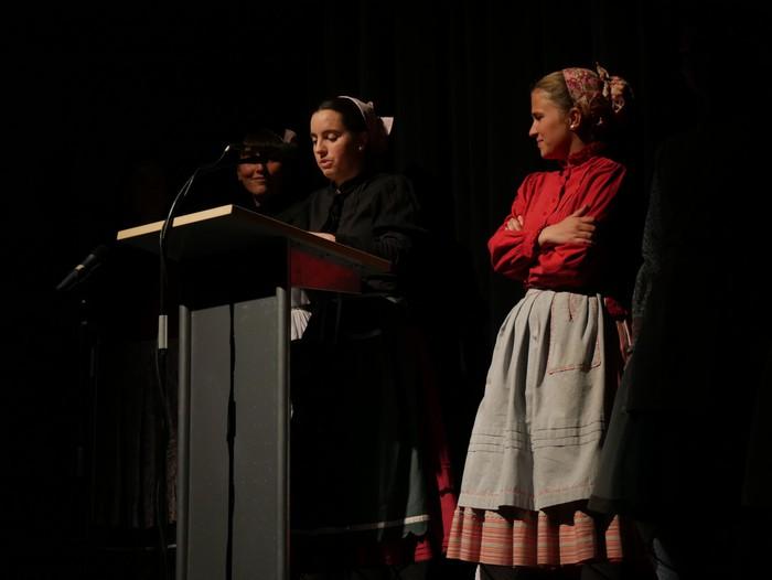 Guk saria jaso du Aiara dantza taldeak - 27