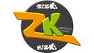Zizki-Mizki jolas parkean 10 umerentzat sarrera