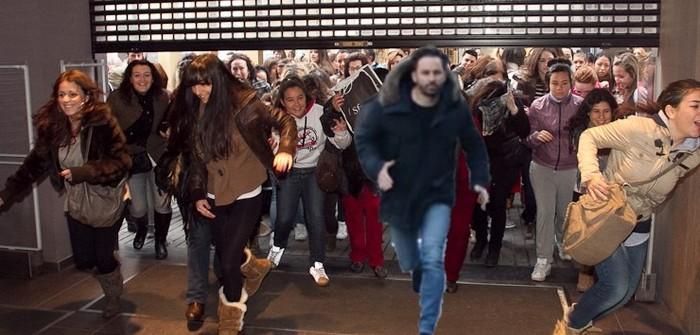 Birala bihurtu da Santiago Abascalek argitaratutako argazkia eta sare sozialetako erabiltzaile ugarik parodiatu dute - 32
