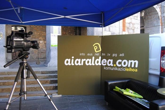 Araba Euskaraz jaia 2011 - 169