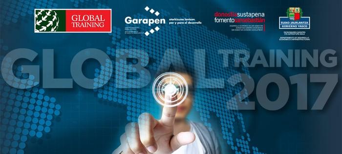 Global training bekak