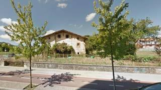 Udalak anbulatorio berria eraikitzeko obra-baimena onartu du eta 2,7 milioi euro balioko du
