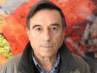 """""""Gure asmoa betidanik izan da Ruperto Urquijoren abestiak mantentzea"""""""