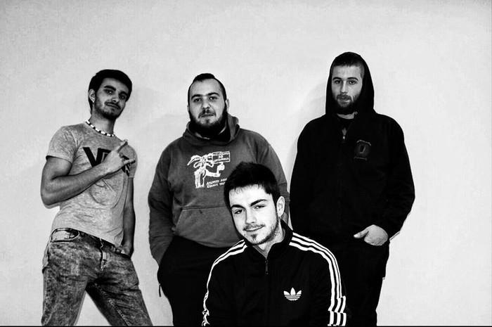 Patx&Run, Etenik Ez! eta Erasoz Erantzun eskualdeko taldeak Gazte Danbadan arituko dira