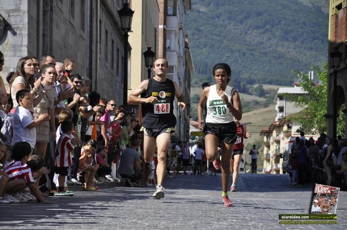 Urduña hiria Herri Krosa 2011 - 18