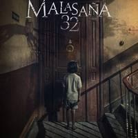 "Zinema: ""Malasaña, 32"""