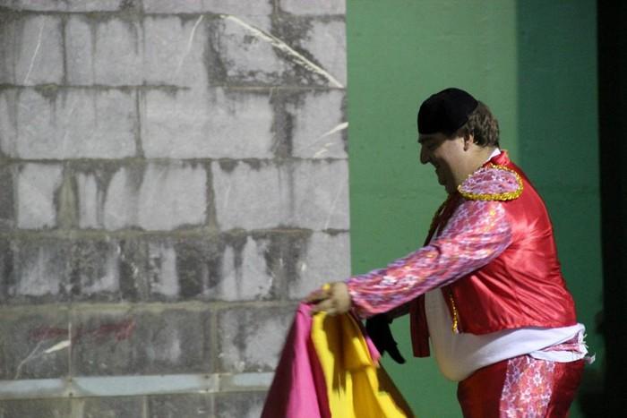 Baranbioko Andra Mari Txiki Jaiak 2011 (Irailak 10)  - 6