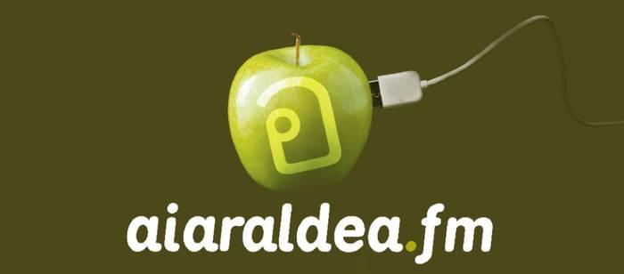 Astelehenetik aurrera Aiaraldea.fm saioa egongo da Uhinak irratian eta interneten entzungai