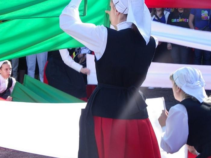 Araba Euskaraz jaia 2011 - 145