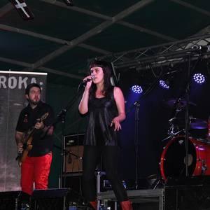 Arakaldoko Jaiak (II)