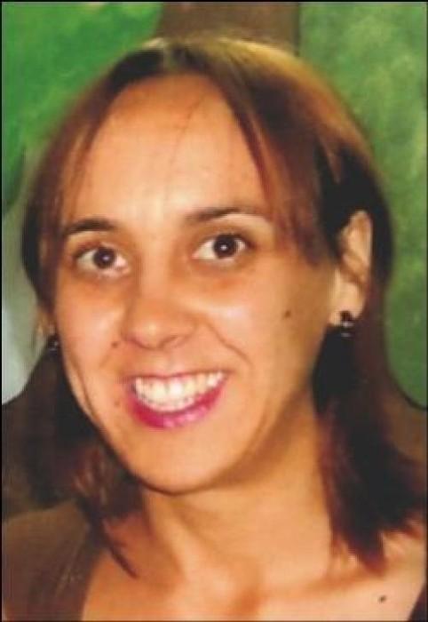 Madrilera eramango dute Alaitz Aramendi presoa bi euroagindu betetzeko