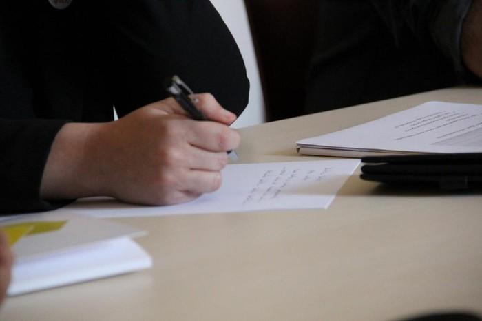 ARGAZKI-GALERIA: Jalgiren laugarren egunak utzitakoak - 61