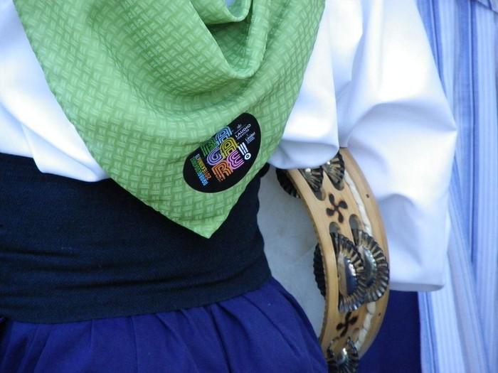 Araba Euskaraz jaia 2011 - 158