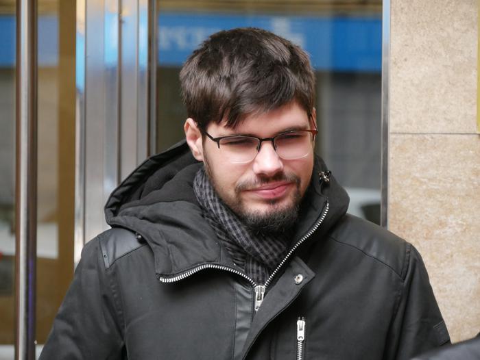 """Lander Martinez: """"Podemos bozkatzeko aukera egongo da Laudion udal hauteskundeetan"""" - 6"""