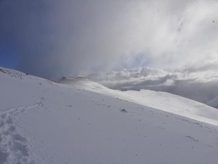 [KRONIKA] Iturrigorri: oinatz zuriek koloreztatutako paisaia - 11