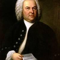 Bach en el espejo
