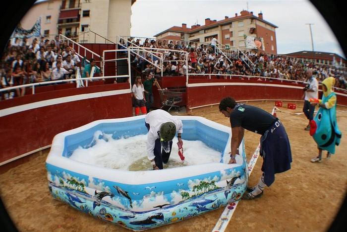 Laudioko Jaiak 2011: Rural Extrem 2 - 25