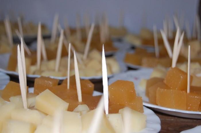 Argazki galeria: Sagardo eguna 2011 - 1