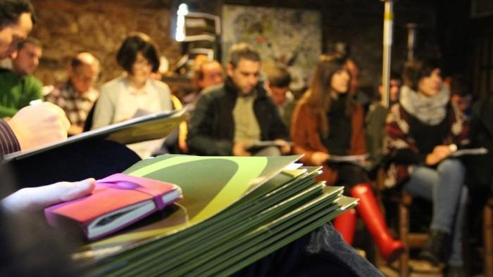 470.302 bisitarekin eta %48.66ko audientzia igoerarekin itxi du urtea www.aiaraldea.eus web-guneak