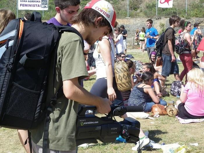 Araba Euskaraz jaia 2011 - 84