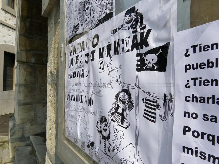 Aiarako jaiak 2011  - 5