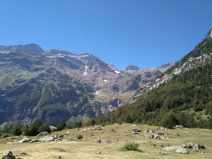 [IRITZIA] Pico de Pinetan zendutako gaztearen lagunek idatzitako gutuna