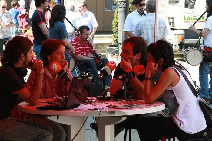 Araba Euskaraz jaia 2011 - 234
