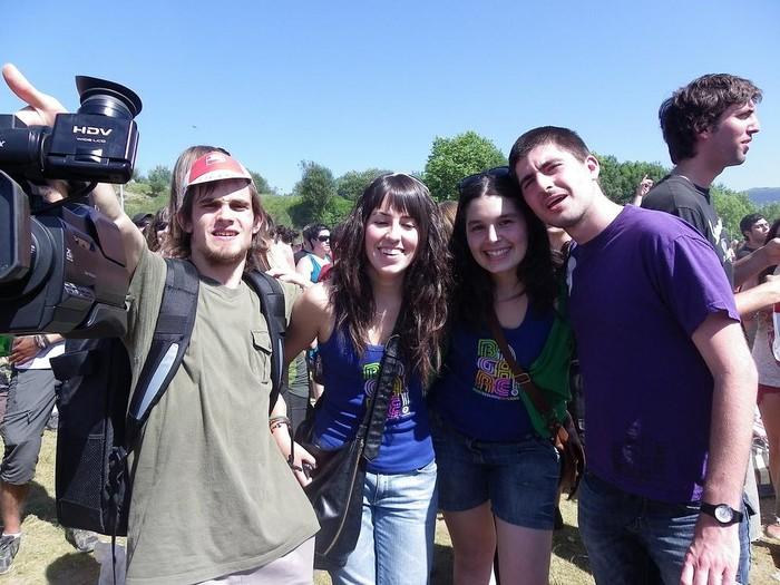 Araba Euskaraz jaia 2011 - 90