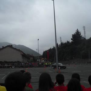 Aretako Jaiak 2012 (II)
