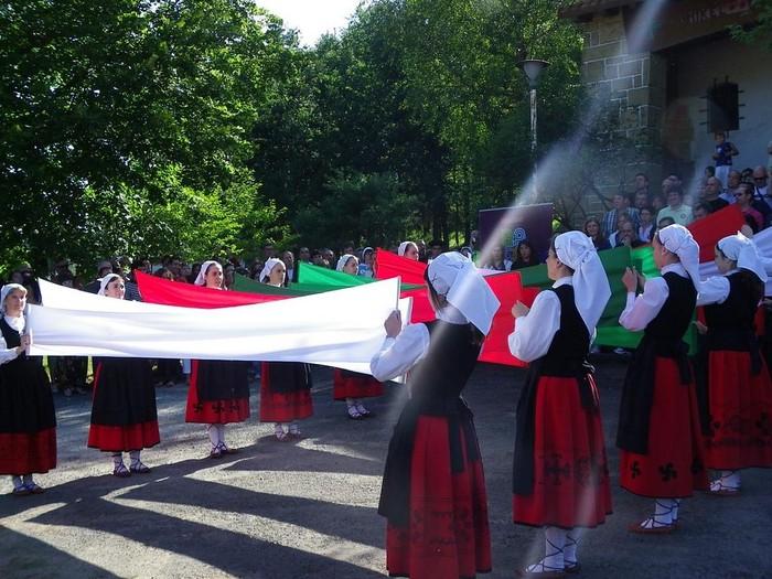 Araba Euskaraz jaia 2011 - 149