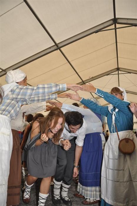 Laudioko Jaiak 2011: Berakatz eguna 2 - 28
