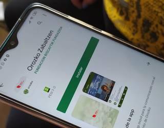 Orozkoko Udalak plataforma digital berria sortu du herritarren partaidetza eta komunikazioa errazteko