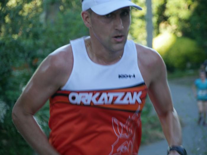 Felipe Larrazabal eta Maider Urtaran garaile San Joan Astobitzako krosean - 48